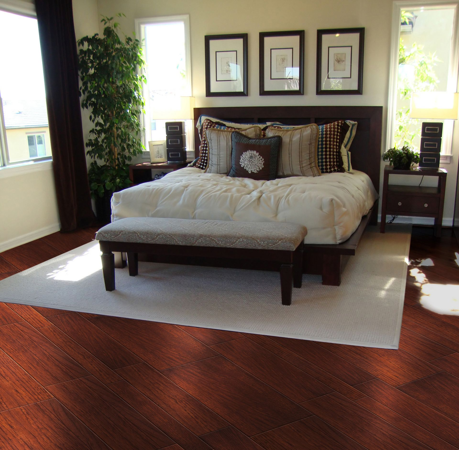 Bedroom Flooring Ideas Pinterest Look At What Our Industry Partners At Emsertile Are Doing
