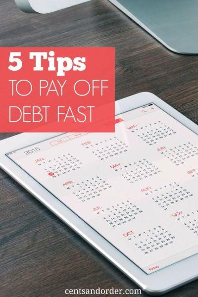 Best 25+ Debit card loans ideas on Pinterest | Disney debit card, Faxless payday loans and News ...