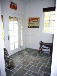 Entryway Floor Designs - Flooring | Dream Home | Pinterest ...