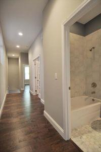 BuildDirect: Engineered Hardwood Floors Engineered ...