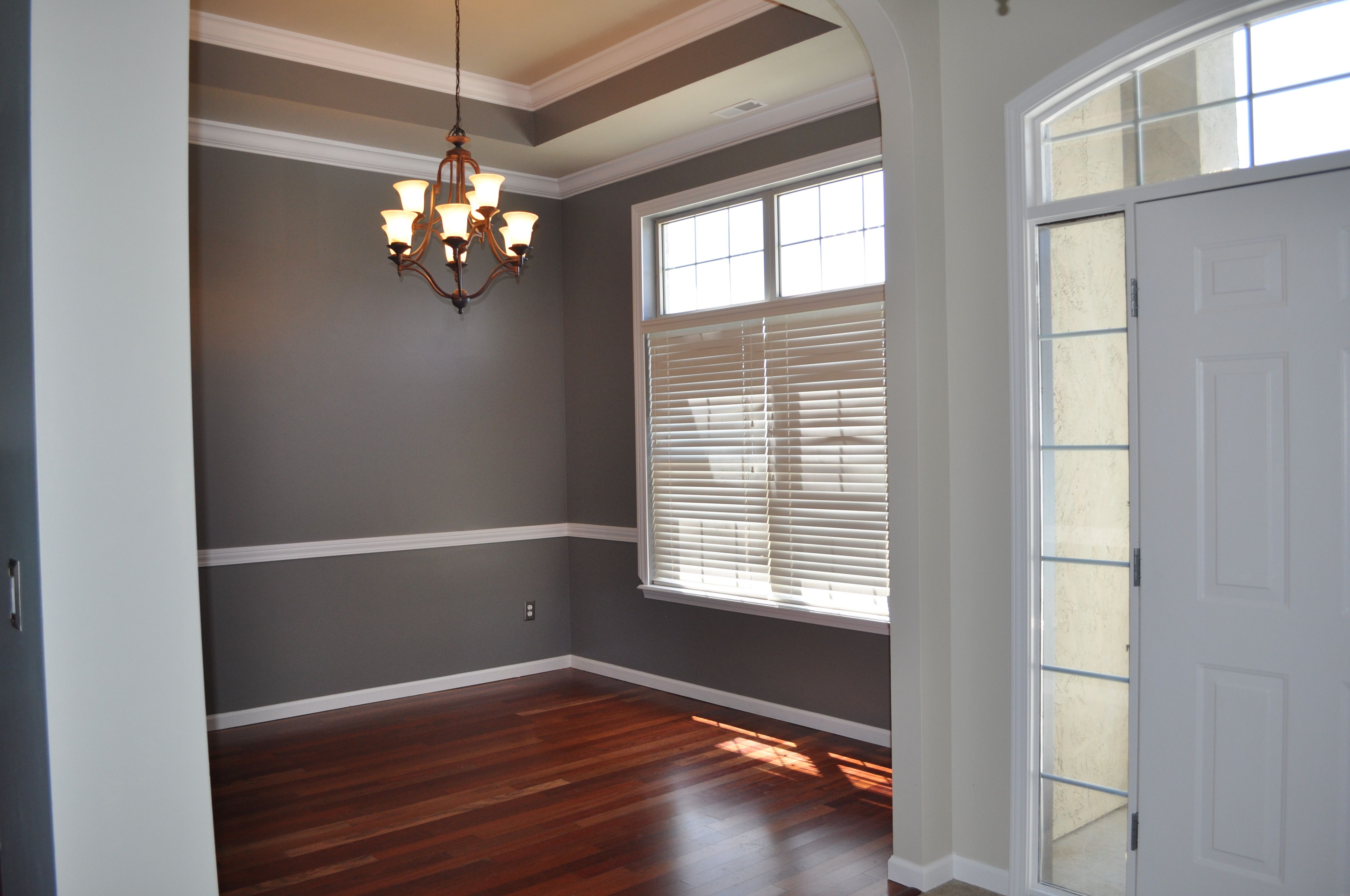painting ideas sherwin williams