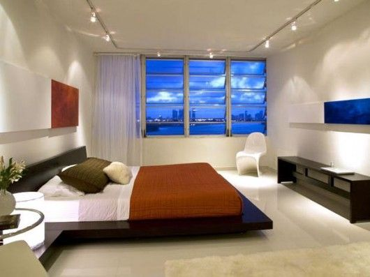 Latest Posts Under Bedroom lighting ideas design ideas 2017 - bedroom lighting ideas