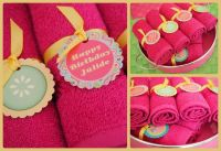spa pamper party Birthday Party Ideas | Pamper party ...