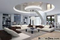 Ultra modern living room | INTERIOR HOME DESIGN ...