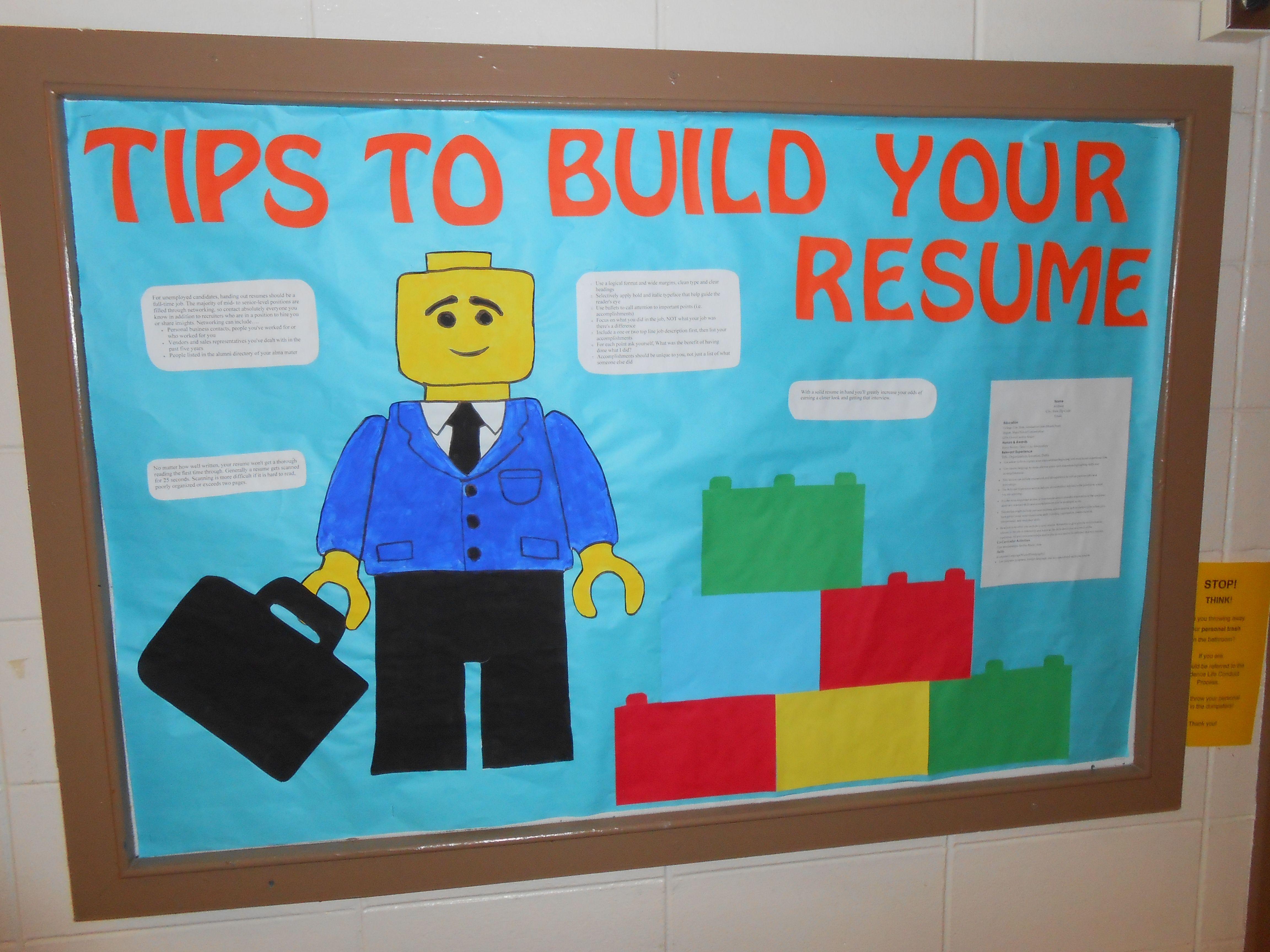 sc works resume builder bio data maker sc works resume builder easy resume builder the easiest way to write your resume college resume