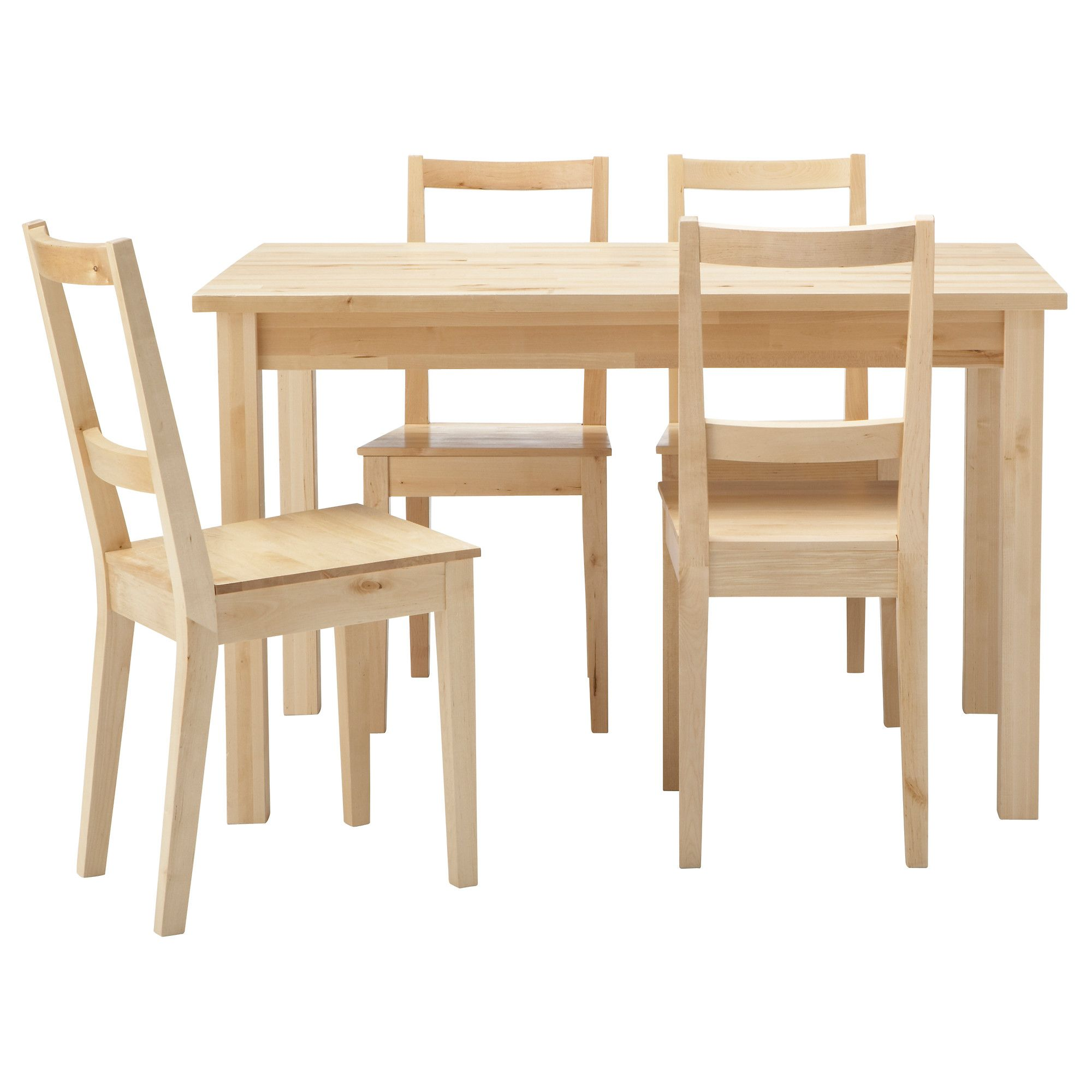 Ikea Table Chairs Dining Room Furniture. Appealing Ikea Dining Sets With