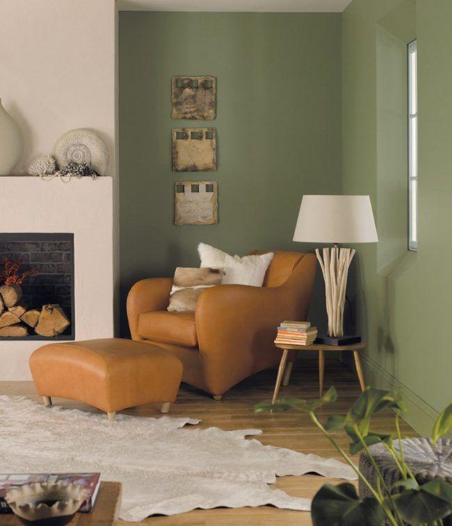 grun wandfarbe ideen olivgruen wohnzimmer ledersessel braun wohnzimmer ideen braun wohnzimmer ideen - Fantastisch Wohnzimmer Ideen Braun Tne