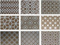 Decorative Panel | Cosca.org | Kickin' It Country ...