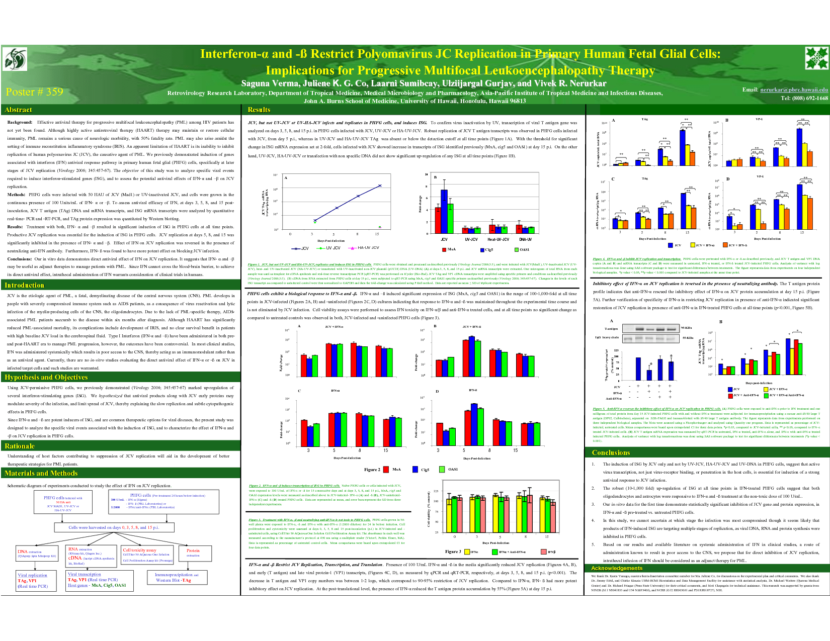 Research poster templates powerpoint template for scientific poster pdf