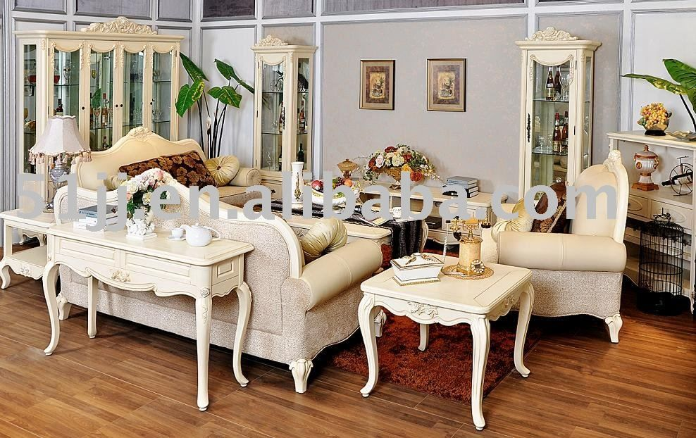 french country living room designsluxury french country style - country living room furniture