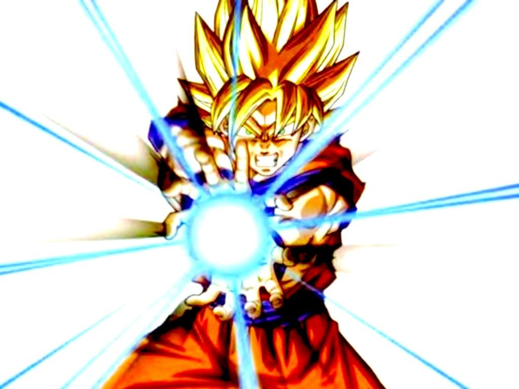 Hd 3d Live Wallpaper Apk Download Super Saiyan 2 Goku Wallpaper Gallery