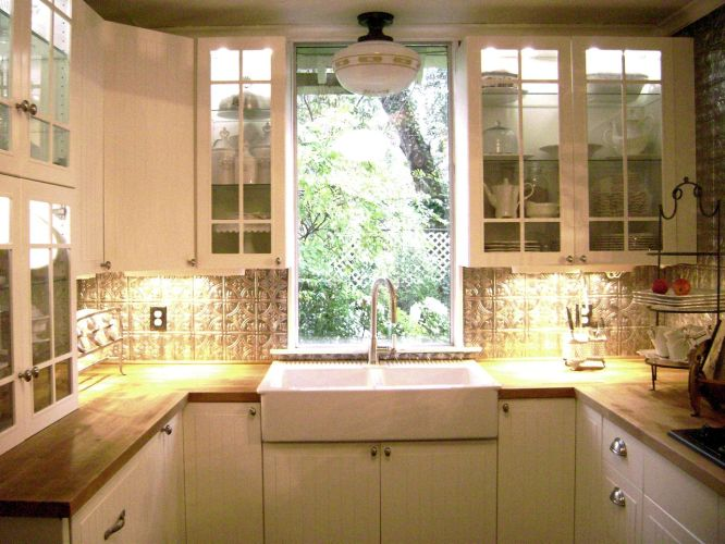 small remodeled kitchens kitchen remodel ideas 17 best images about kitchen on pinterest modern kitchen cabinets small kitchens and cabinets