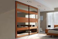 contemporary closet doors for bedrooms | and Modern ...