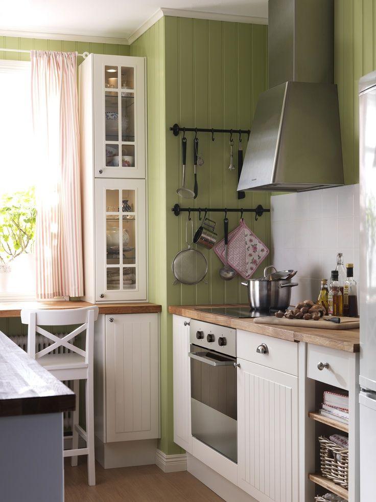 IKEA Österreich, Inspiration, Küche ähnliche tolle Projekte und - kuchengestaltung mit farbe 20 ideen tricks