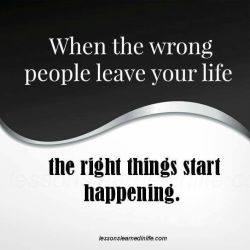 Pin by Latha Menon on Quotes Pinterest Meaningful Quotes