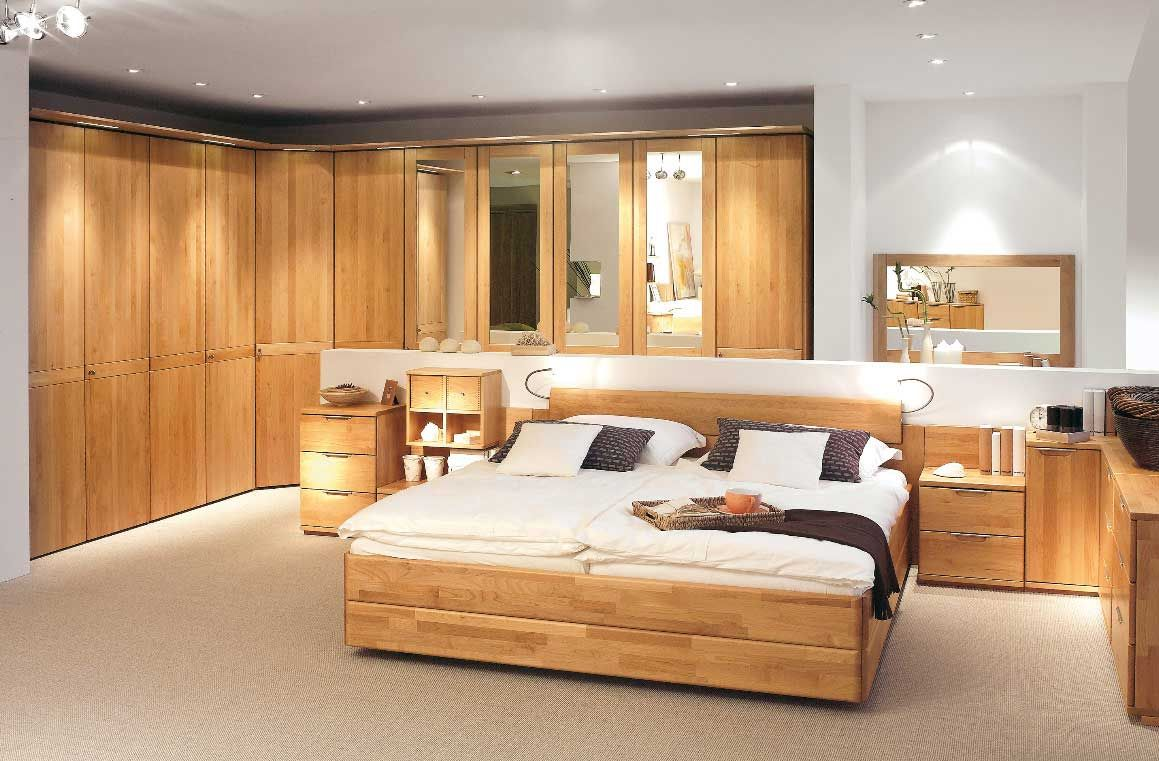 We provide all kind of wood work in delhi ncr we are the best wood