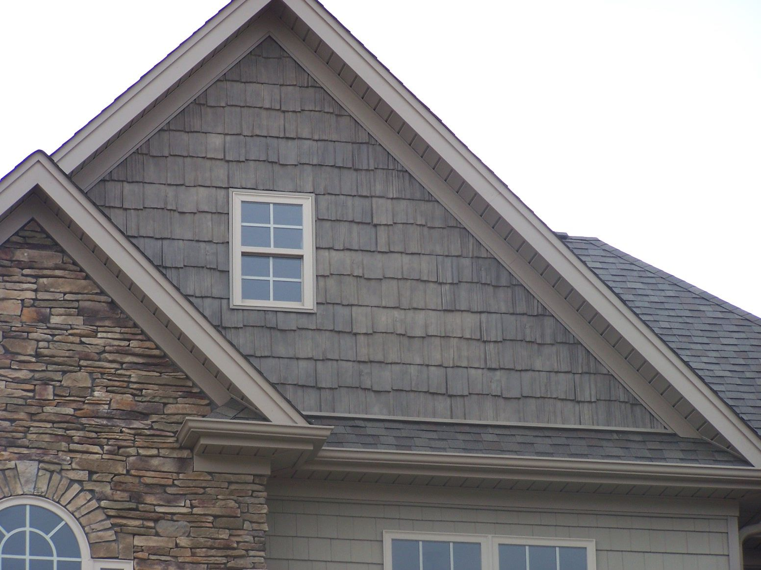 Brick And Stone Exterior Combinations Brick And Stone Combinations Other Possible Color Brick