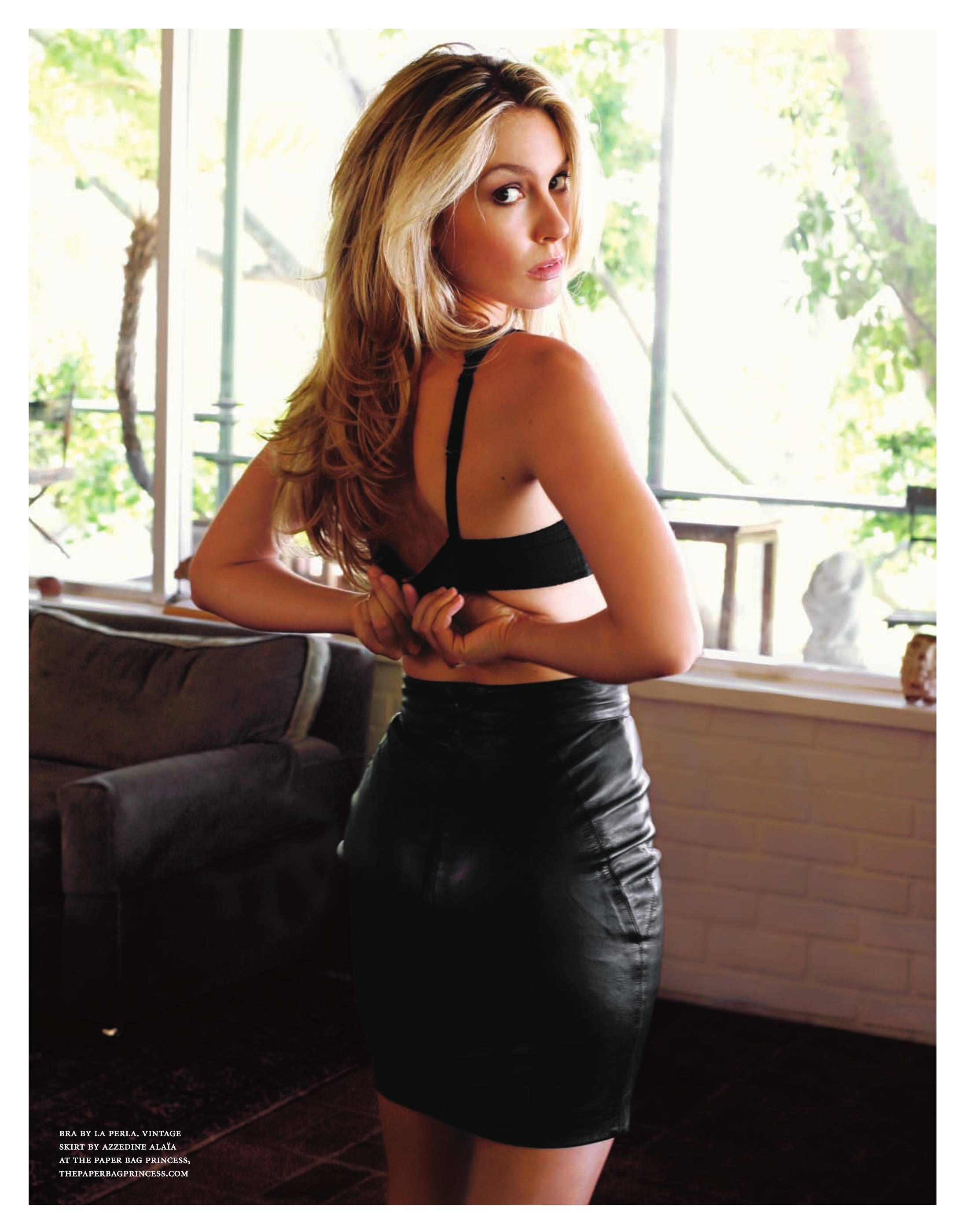 Beautiful Girl Wallpaper Desktop Sarah Carter Heleena Vesala Pinterest Glamour And Models