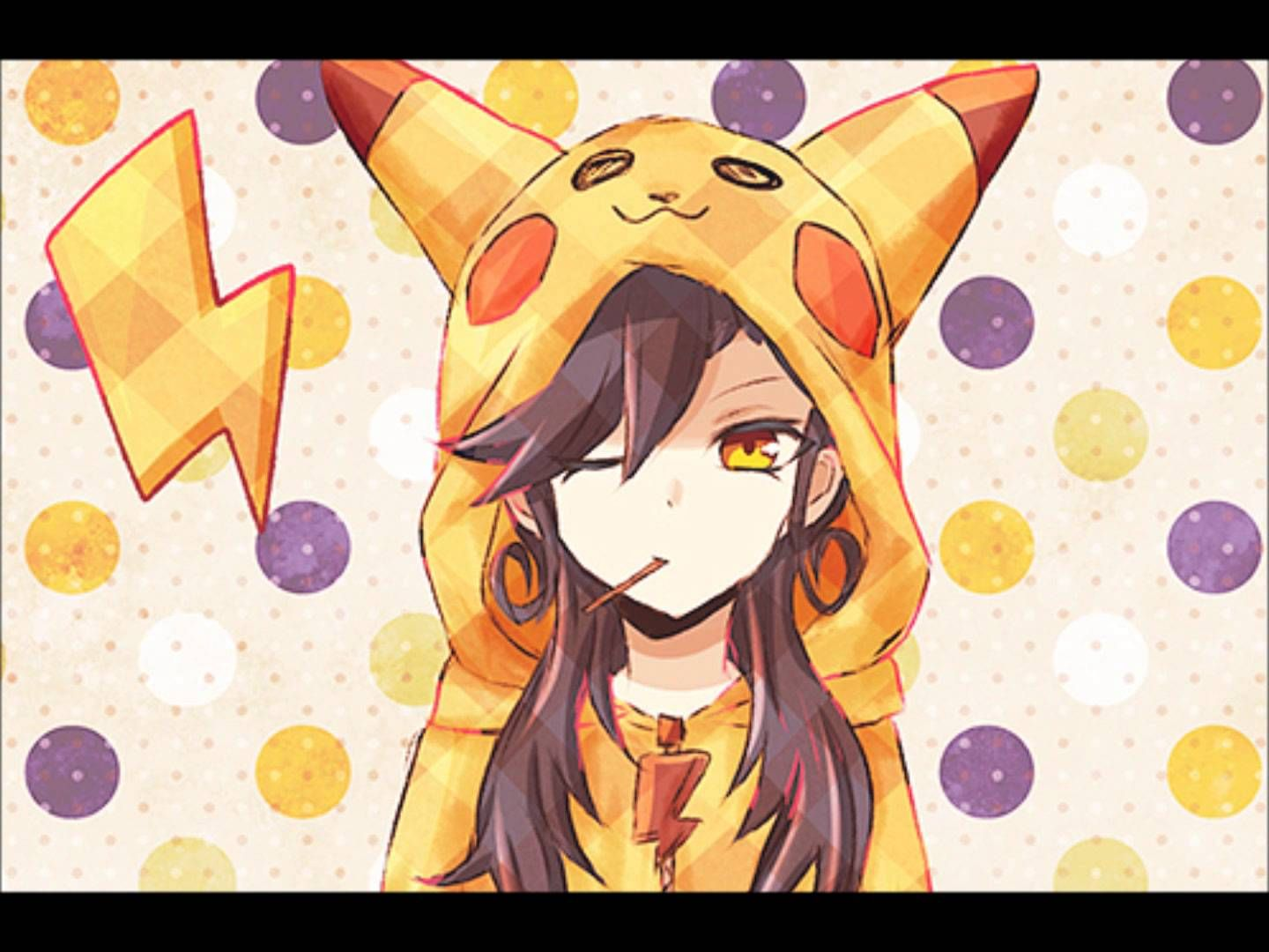 Iphone 5 Minecraft Wallpaper Nightcore Anime Girls Maxresdefault Jpg Pokemon