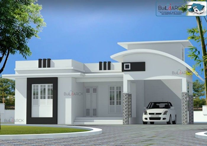 indian house design double floor house designs indian front elevation
