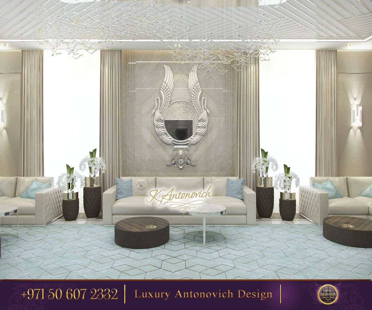 You can have a look at our lavish women majlis designs in the gallery - You Can Have A Look At Our Lavish Women Majlis Designs In The Gallery Amazing Download