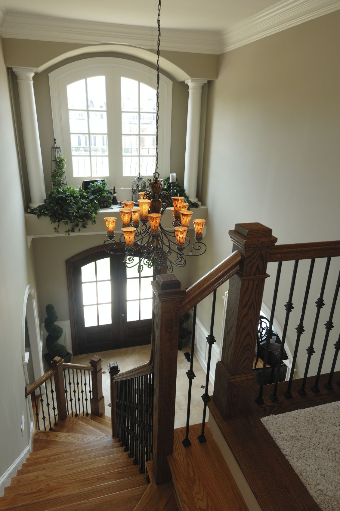 Foyer Decorating Ideas 199 Foyer Design Ideas For 2017 All Colors Styles And