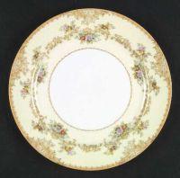 Elegant China Dinnerware | Discontinued Noritake China ...