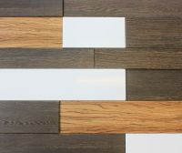 Modern Wall Panel Texture | www.pixshark.com - Images ...