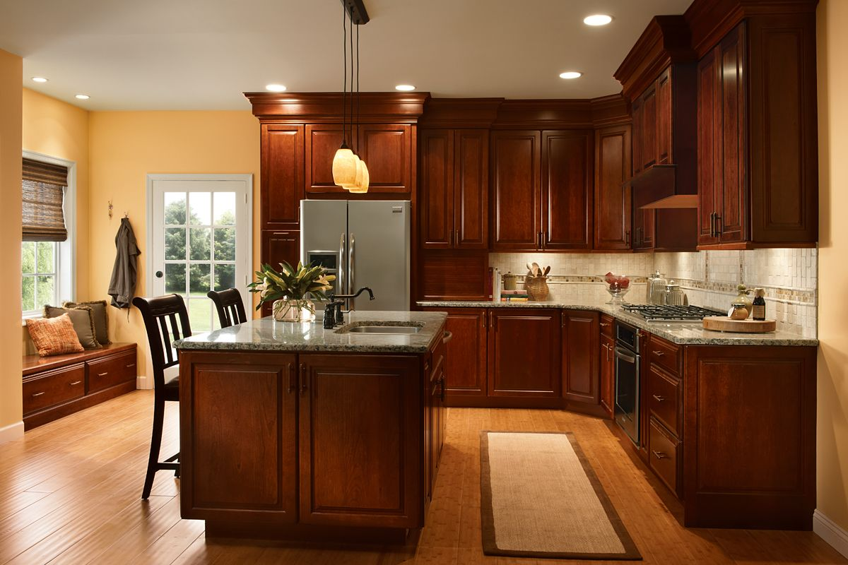 Pinterest Cabinets Kitchen Kitchen Master Cabinets Design Remodeling We Sell