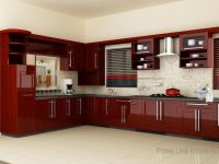 kitchen design ideas kitchen woodwork designs hyderabad ...