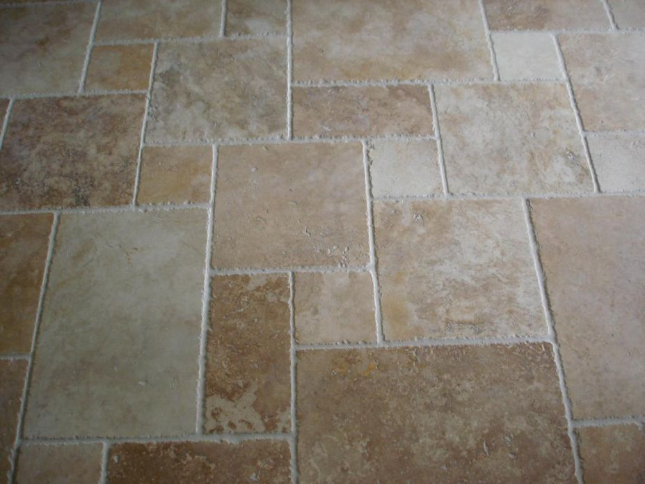 Kitchen, Creative Modern Tile Designs For Kitchen Floor Design - kitchen floor tiles ideas