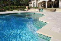 Pool Tile Mosaic ~ http://makerland.org/inspiring-pool ...