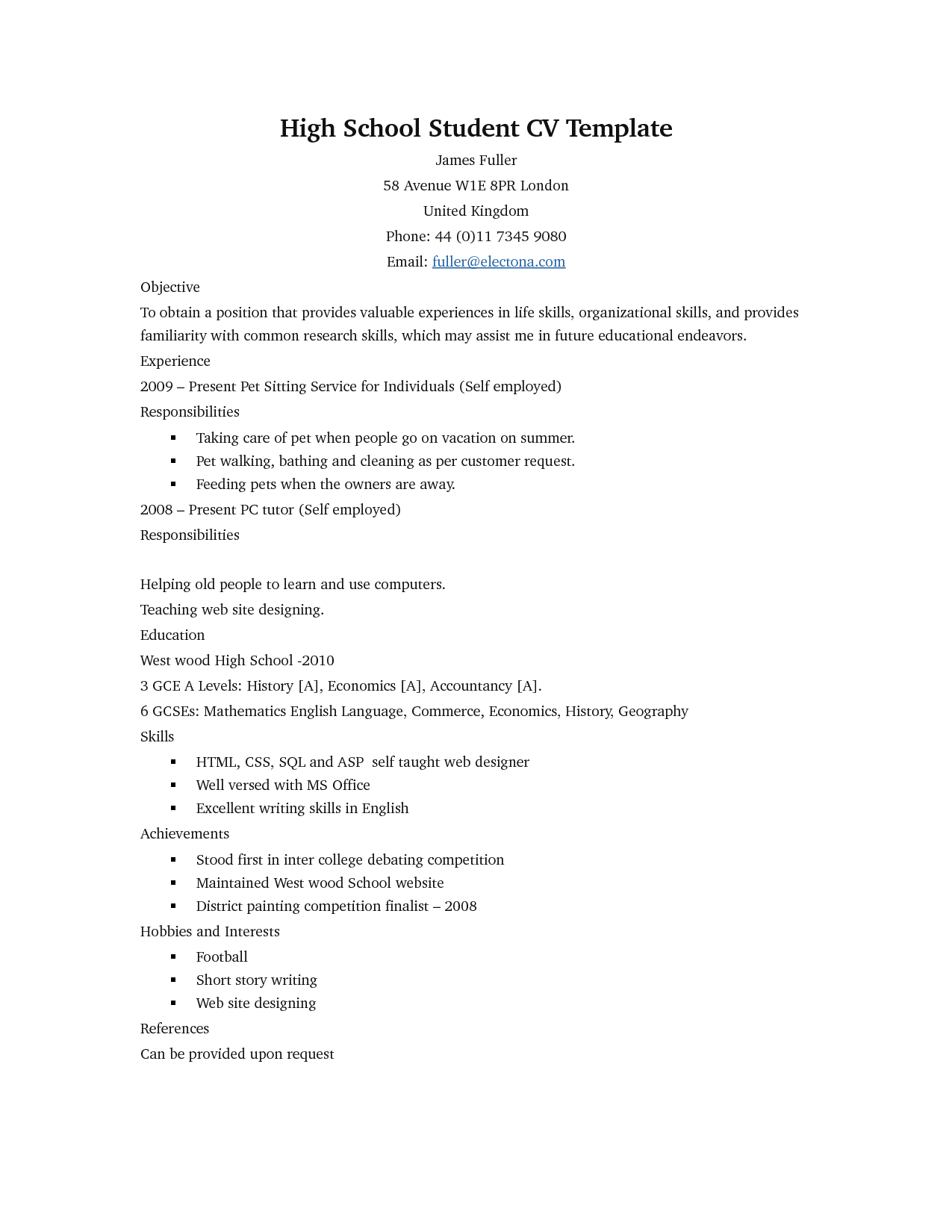 Write My Resume For Me resume free resume to print corezume co free resume builders build my Help Me Write My Resume