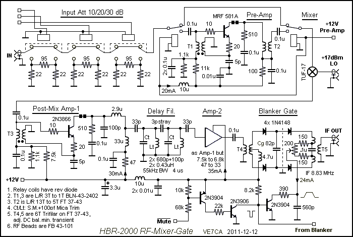 tesla spirit radio wiring diagram