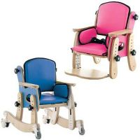 Leckey Pal Classroom Seat | Adaptive Seating | e-Special ...