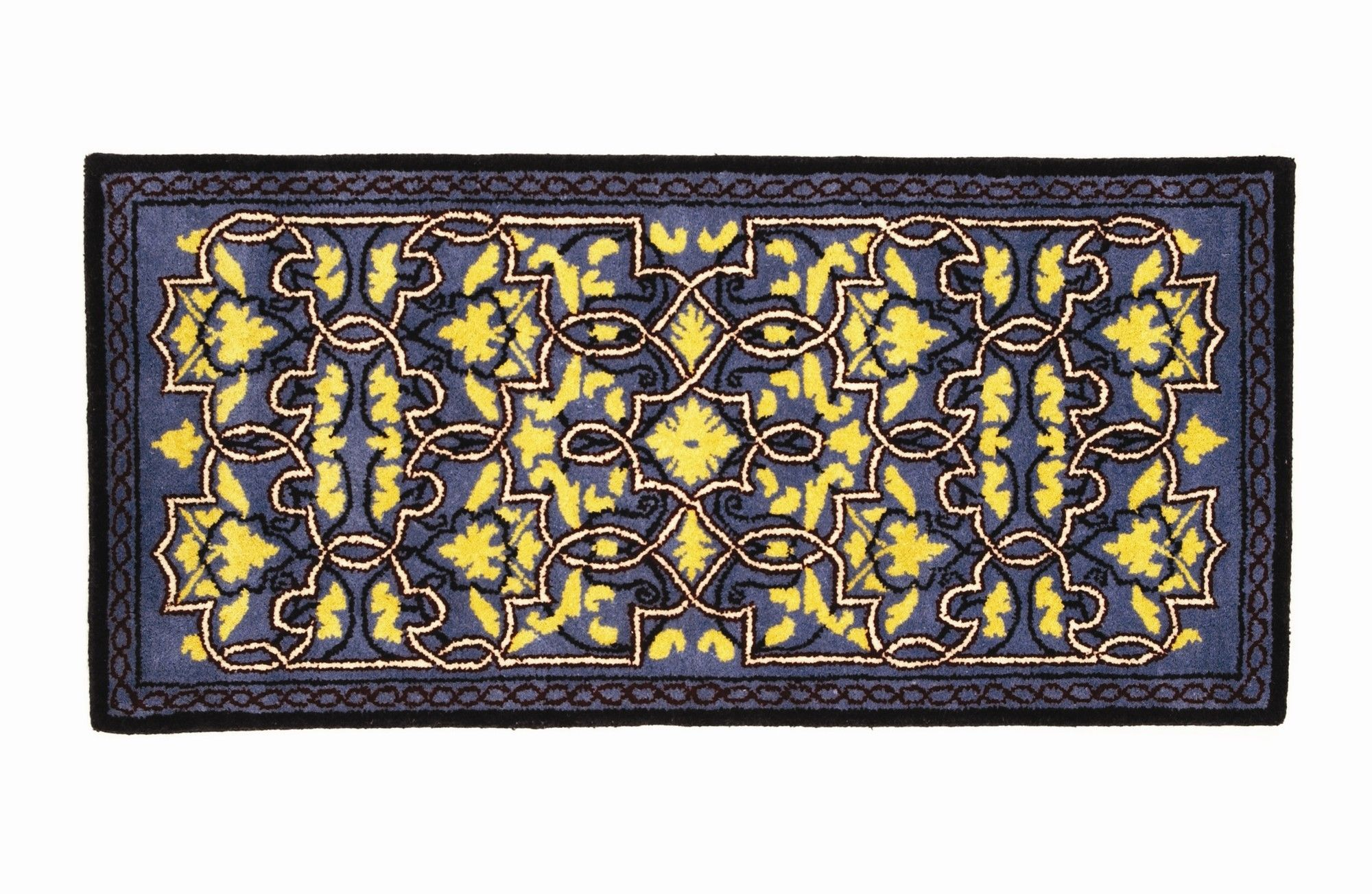 Fireplace Hearth Mat Hearth Tabriz Rug Hearths And Products