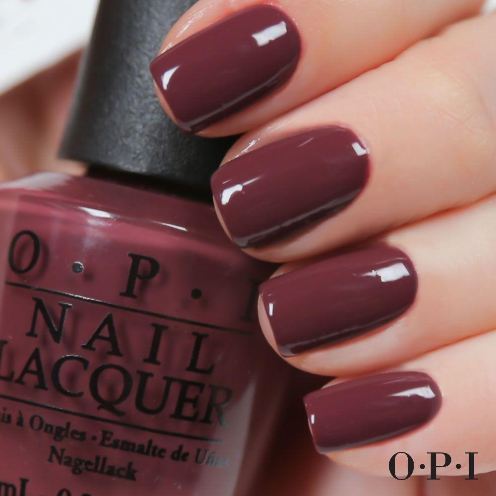 Opi Scores A Goal Opibrazil Nails Pinterest Opi
