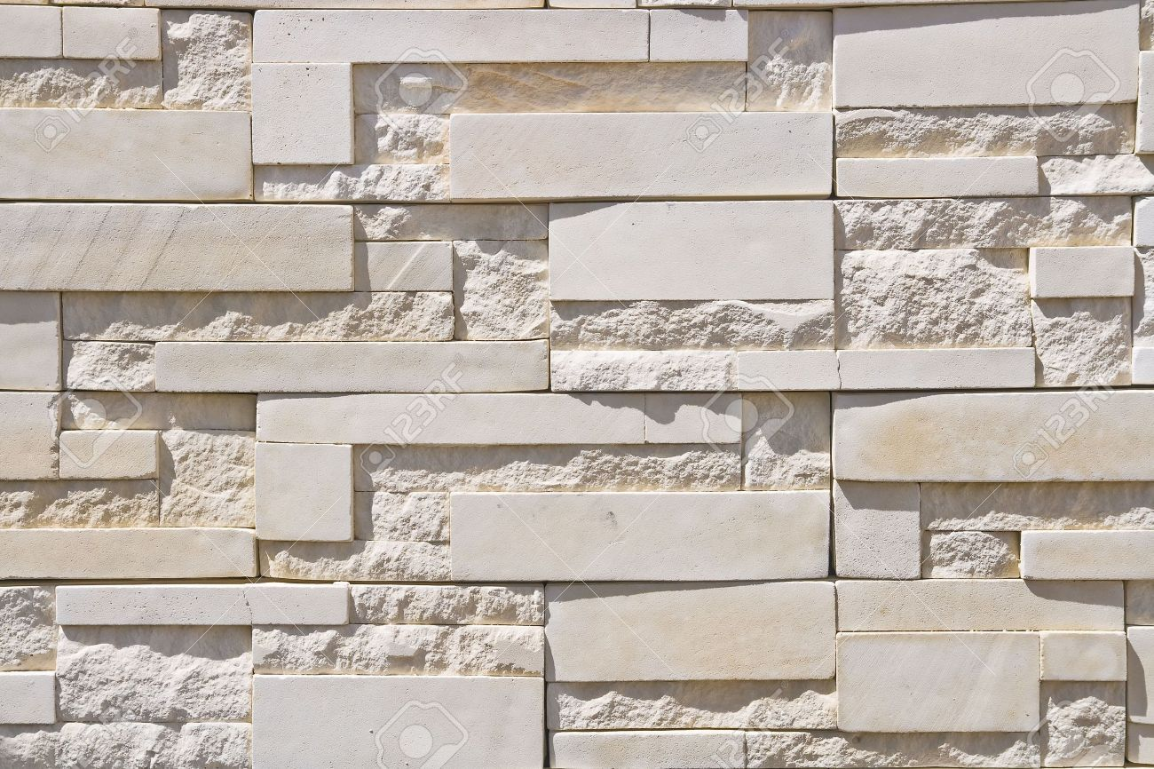 Textured Wall Coverings Modern Modern Stone Wall Texture Hd Google Search