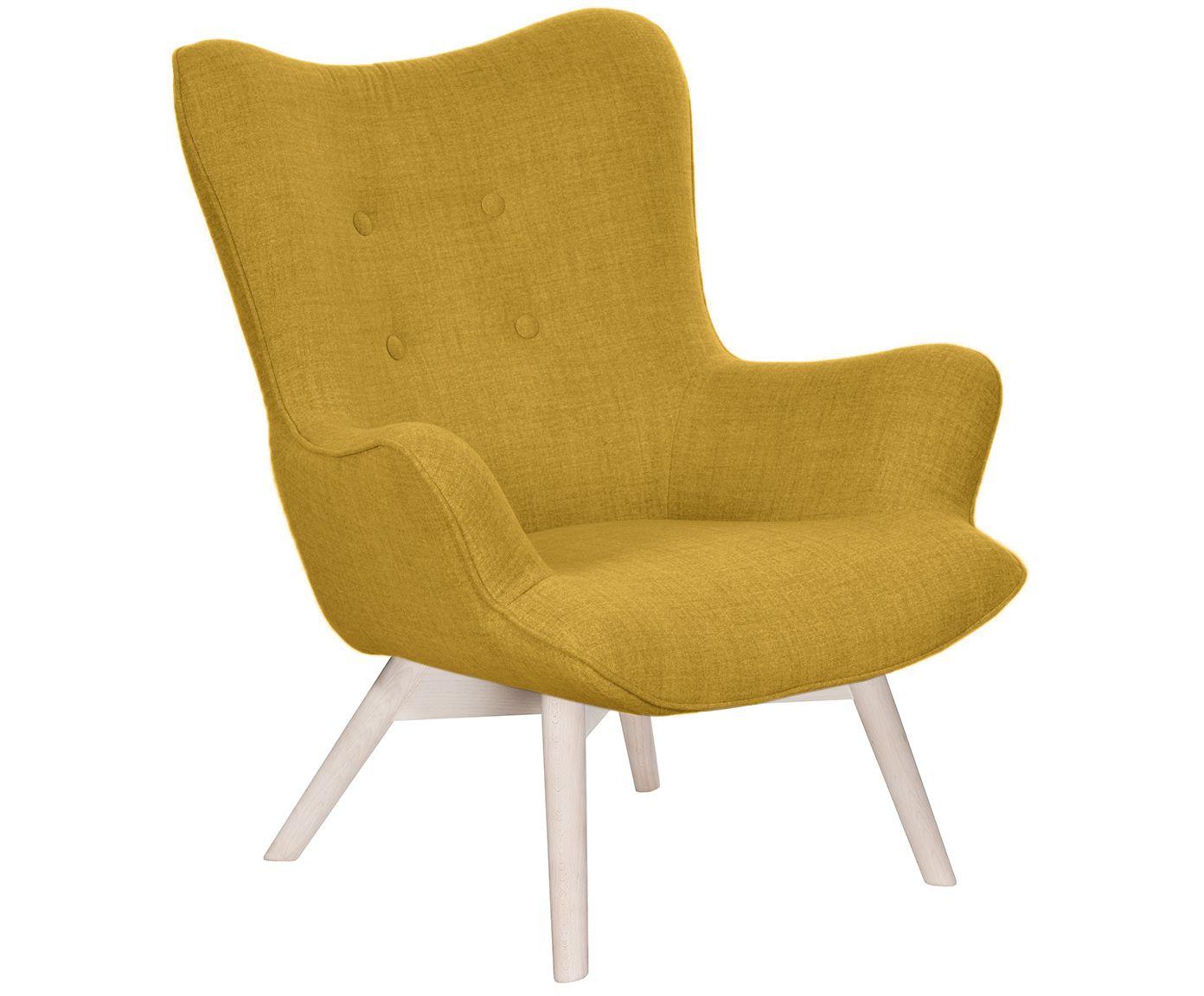 Sessel Gelb   Ohrensessel Gelb Excellent Ohrensessel Ikea Gelb ...