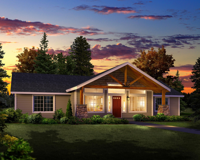 ... Design Mobile Home Porch. Download