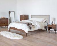 Juneau Bedroom Set from Dania Furniture Co. # ...