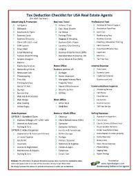 Best 25+ Real estate business plan ideas on Pinterest ...