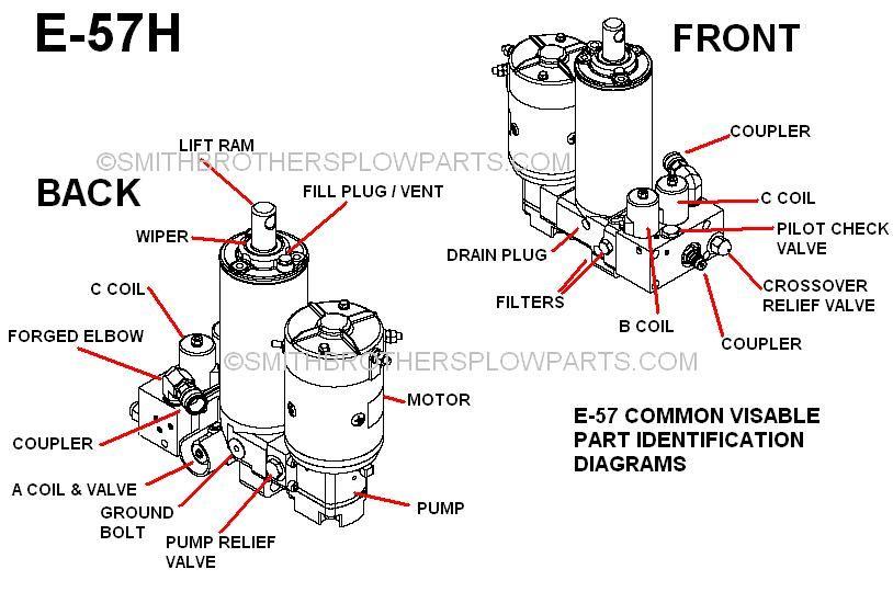 meyer plow control wiring diagram wiring diagram libraries meyer e 57h wiring diagram for plow wiring diagramsmeyer e 57h wiring diagram for plow wiring