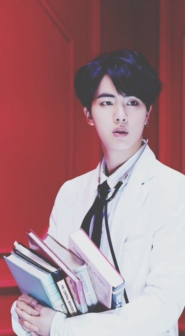 Fall Out Boy Phone Wallpapers Bts Dope Jin Wallpaper For Phone Bts