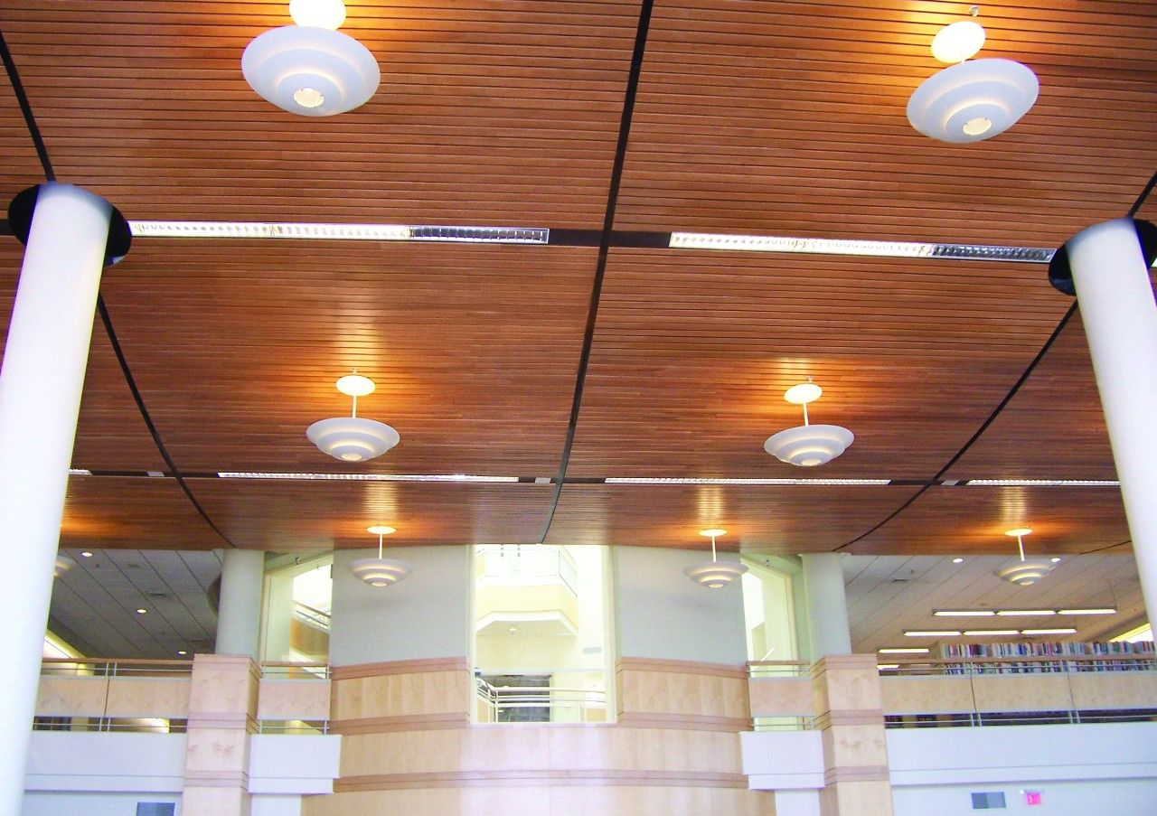Wood Ceiling Treatments Luxury Wooden Ceiling Photo Wood Ceiling Panels Wooden