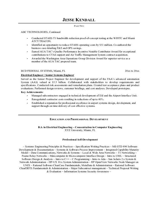Electrician Resume Examples Free An electrician resume is most - electrician resume template