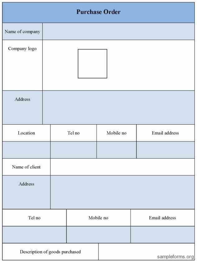 For Order Forms blank forms templates free order form template - company forms templates