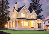 Muddy River designs farmhouse | House plans | Pinterest ...