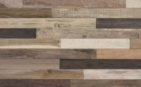 wooden wall - Google Search   Wood and Metal Structure ...