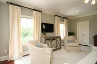 #Monochromatic color schemes are oh-so-sophisticated: use ...